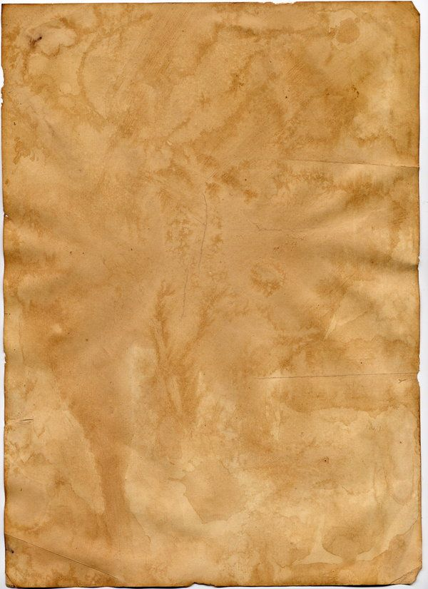 old piece of paper Find piece old paper tattered stock images in hd and millions of other royalty-free stock photos, illustrations, and vectors in the shutterstock collection thousands of new, high-quality pictures added every day.