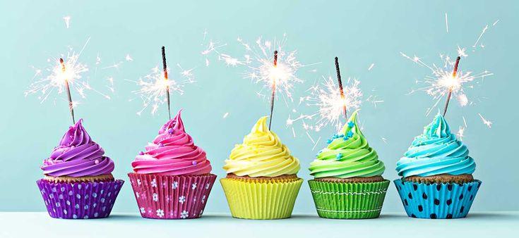 Birthday Ideas For Adults Archives  Livin' On Cloud 9 – Birthdays