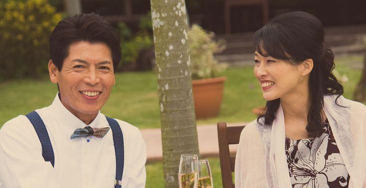 バウリニューアル、プロポーズ、ハネムーン、リゾートウェディング、あなたの最高のライフモーメントを沖縄で祝おう
