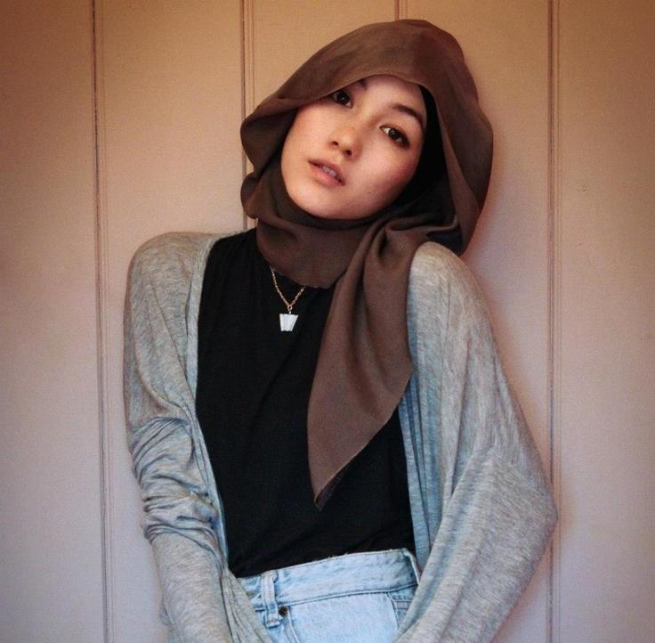 #soft #relaxed #slouchy Hana Tajima