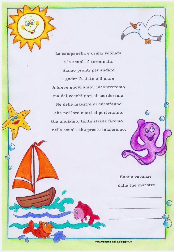 http://maestra-nella.blogspot.gr/2014/05/per-i-bimbi-della-mia-sezione.html?m=1