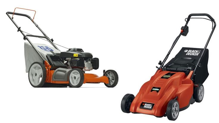 Top 10 Best Lawn Mowers Reviews 2016 | Cheap Riding Lawn Mowers