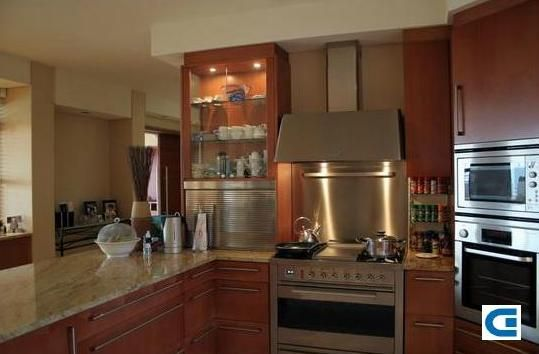 #Kitchen Renovations - http://www.caland.co.za/galleries.htm