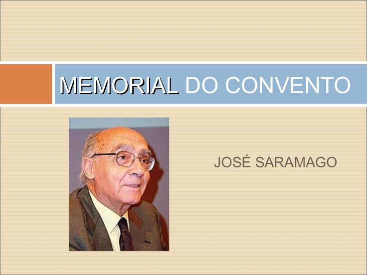 Aulas digitais memorial do convento by Dulce Gomes via slideshare