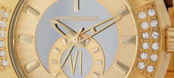 New Illusion é o mais recente lançamento da Rocco Barocco