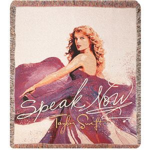 taylor swift blankets Want this one!!!!!!!