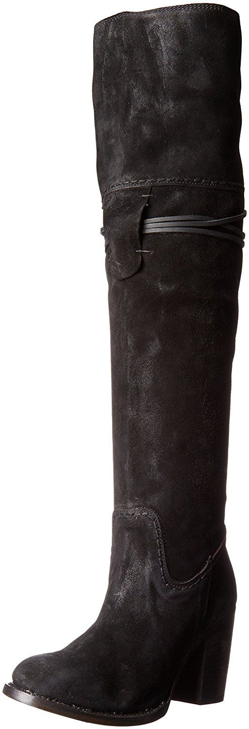 Freebird Women's Brock Riding Boot > You can find more details here : Women's cowboy boots