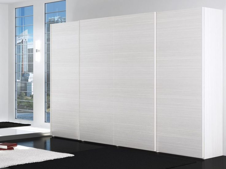 Sliding Closet Doors  Design Ideas and Options. 19 best sliding closet doors images on Pinterest