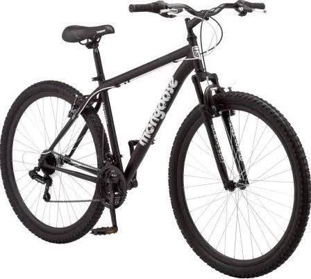 mens mountain bike under 150.00