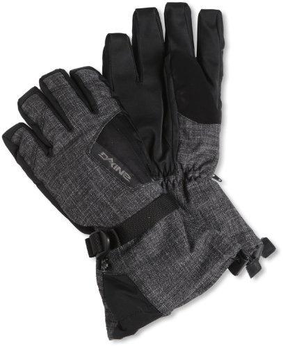 Dakine Men's Titan Glove (Granite, X-Large) Dakine, http://www.amazon.com/dp/B00576KF3E/ref=cm_sw_r_pi_dp_w8nuqb1SNDW5Z