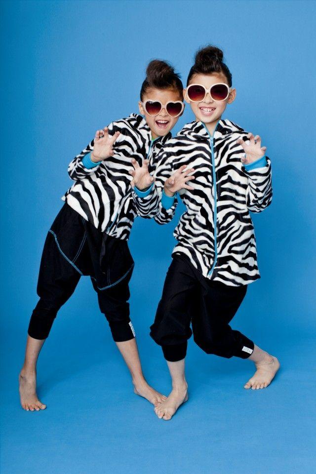 Fuzzy Zebra, soft jacket designed by Momema's! #nordicdesigncollective #momemas #zebra #pattern #animalprint #print #blackandwhite #kidsclothing #kidsgarment #childrensclothing #sunglasses #play #playtime #soft #cotton #fur #fakefur #colorful #swedishdesign #scandinaviandesign #forkids #nordicdesign #clothes #fashion