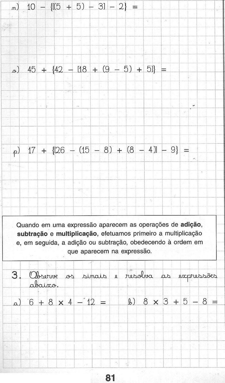 1052 best matematikai images on pinterest worksheets maths and