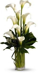 centros-de-mesa-arreglos-florales (7)                                                                                                                                                                                 Más #Arreglosflorales #Arreglosfloralesparamesa