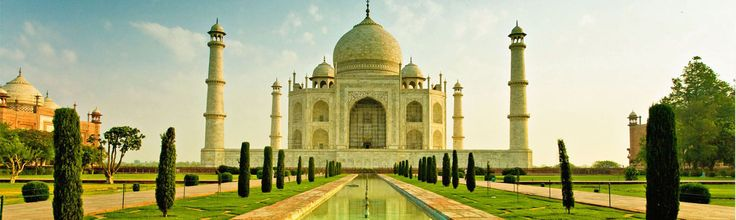 OURSTATION TOUR PACKAGE Tourist Places : The Taj Mahal Taj Mahal is one of the wonders of the world and the epitome of love, beauty and sacrifice. Built by Shah Jahan in the memory of his queen, Mumtaz Mahal, its construction is believed to have taken 22 years to complete with over 20,000 craftsmen working round the clock. Even as the world is caught in the skirmishes of War and peace, Nuclear and Non-Nuclear; Taj has stood as the epitome of love. One of the most visited and most…