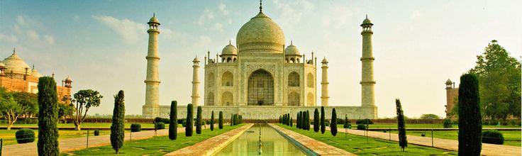 AC Tempo Traveller Provide 15 Seater Tempo Traveller Hire Services in Delhi For Outstation trip include of all destinaiton in India.