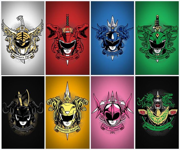 107 best images about power rangers on pinterest coins green ranger and jason david frank. Black Bedroom Furniture Sets. Home Design Ideas