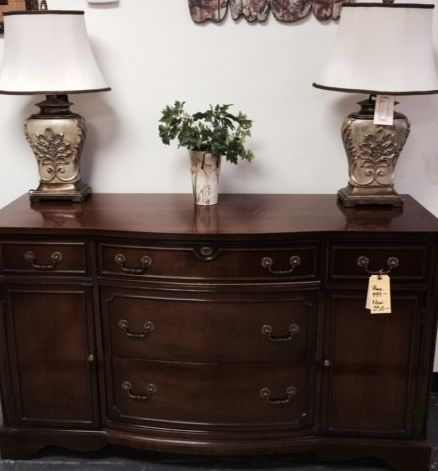 28 Best Images About Buffets Sideboards Etc On Pinterest