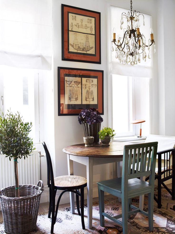 Bildresultat för fina udda stolar