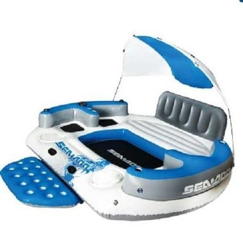 Image Result For Floating Coolers For Kayaks