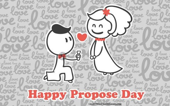 Propose-Day-clip-arts.Propose day images.Propose day wishes. http://www.valentinescardsimages.com/