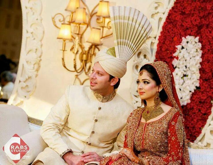 explore pakistani wedding photography