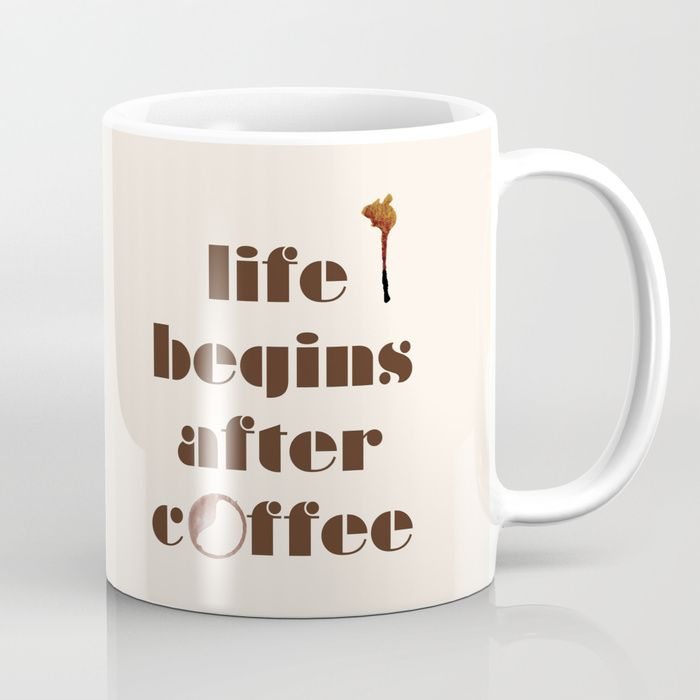 neoteric design unique coffee mugs. Life begins after coffee mugs cute quotes funny unique for her him nerdy  sayings cool beautiful pretty mom girly personalized design art M s de 25 ideas Cool Inspiration Beautiful Coffee Mugs Home Design Plan