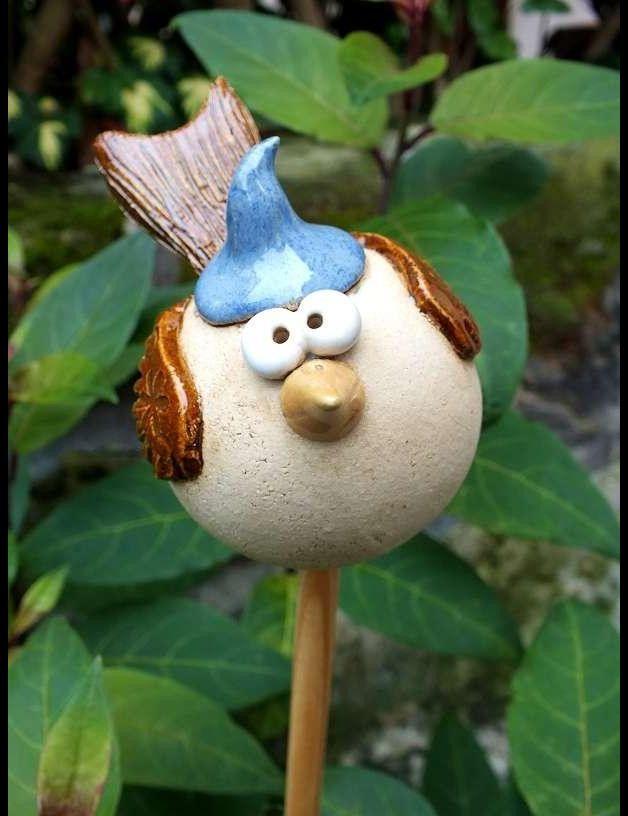 http://de.dawanda.com/product/86346527-vogel-steckvogel-gartenkeramik