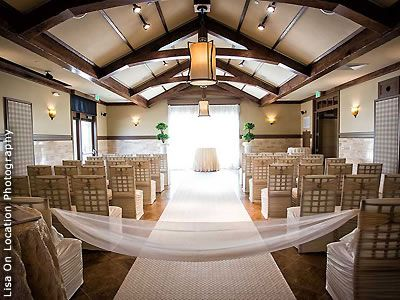 67 Best Texas Wedding Venues Images On Pinterest