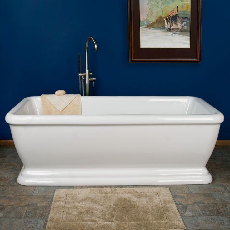 26 best plumbing images on Pinterest | Master bathroom, Bathrooms ...