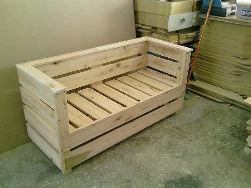 Sillones de palets interior buscar con google ideas for Sillones de patio de madera