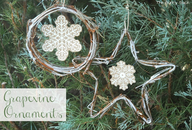 17 Best Images About Grapevine On Pinterest Crafts