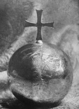 jabłko-Anny-Jagiellonki1.png (300×413)