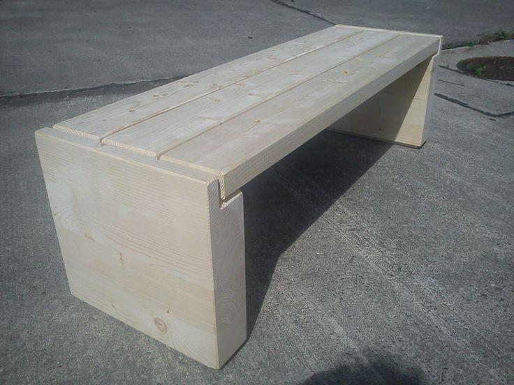 Gartenmobel Holz Holzweise Palette Outdoor Furniture Custom Outdoor Furniture Diy Outdoor Furniture
