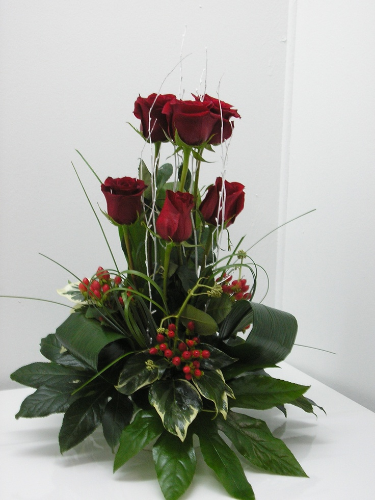 Más información en http://www.milejardin.com/ #alcañiz #floristeria #decoracion #jardin