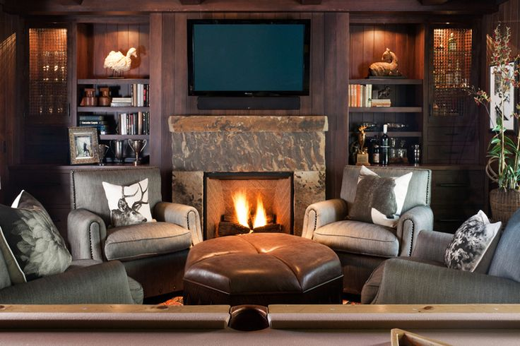 56 Best Images About Catherine Macfee Interior Design On Pinterest
