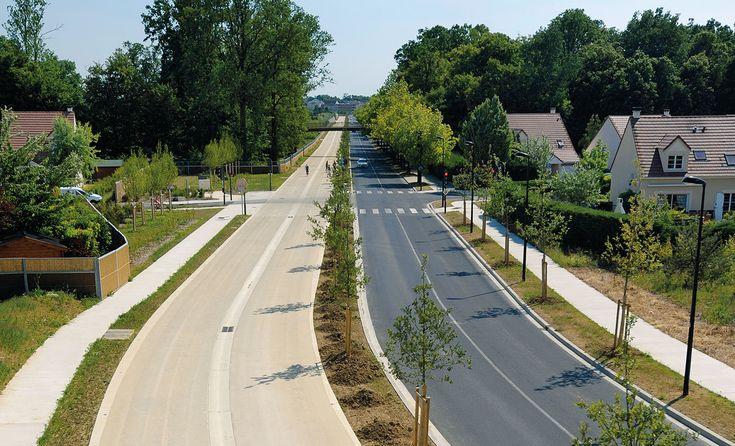 http://www.richezassocies.com/fr/projet/53/la-premiere-ligne-de-t-zen-le-bhns-dile-de-france