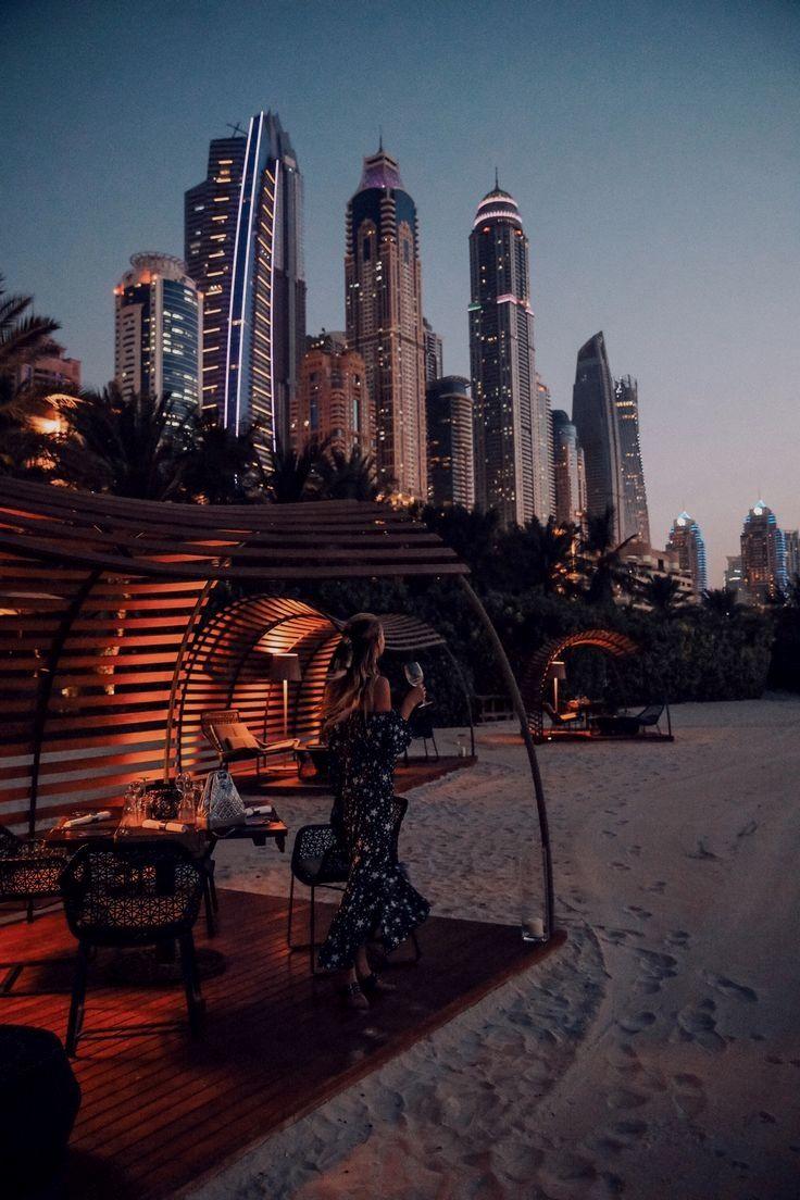 Mejores 52 imágenes de dubai en Pinterest | Inspiración para viajes ...