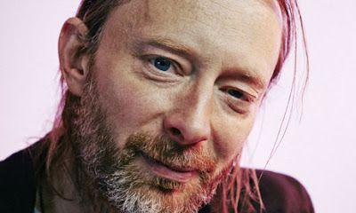 Geçtiğimiz iki haftada Thom Yorke ve Spotify arasında olan biteni takip edememiş olmanız gayet mümkün. Thom Yorke'un Twitter üzerinden yaptığı ani çıkışın ardından başlayan ve iki taraf hakkında da yapılan açıklamalar/yazılan çizilenler mevzuyu da kafaları da karıştırdı. Ne tarafta durmak istediğini bilemeyen, akış içinde mevzuyu takip edemeyenler için olan biteni toparlayalım dedik: