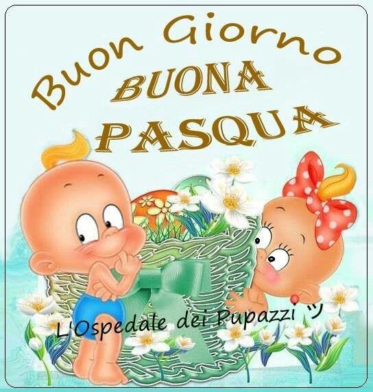 Best images about buona pasqua on pinterest mobile
