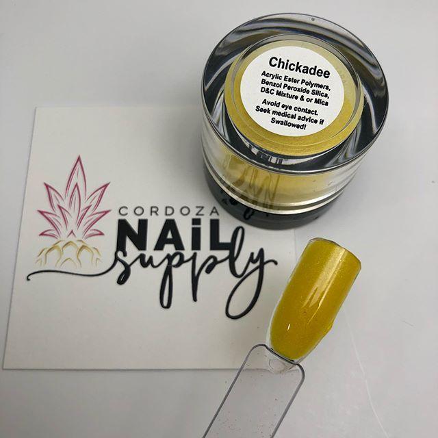 Cordoza Nail Supply   Nail Education   Elegant Glass Nails ...