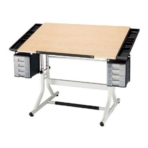 11 best Drawing/Drafting Tables images on Pinterest | Drafting ...