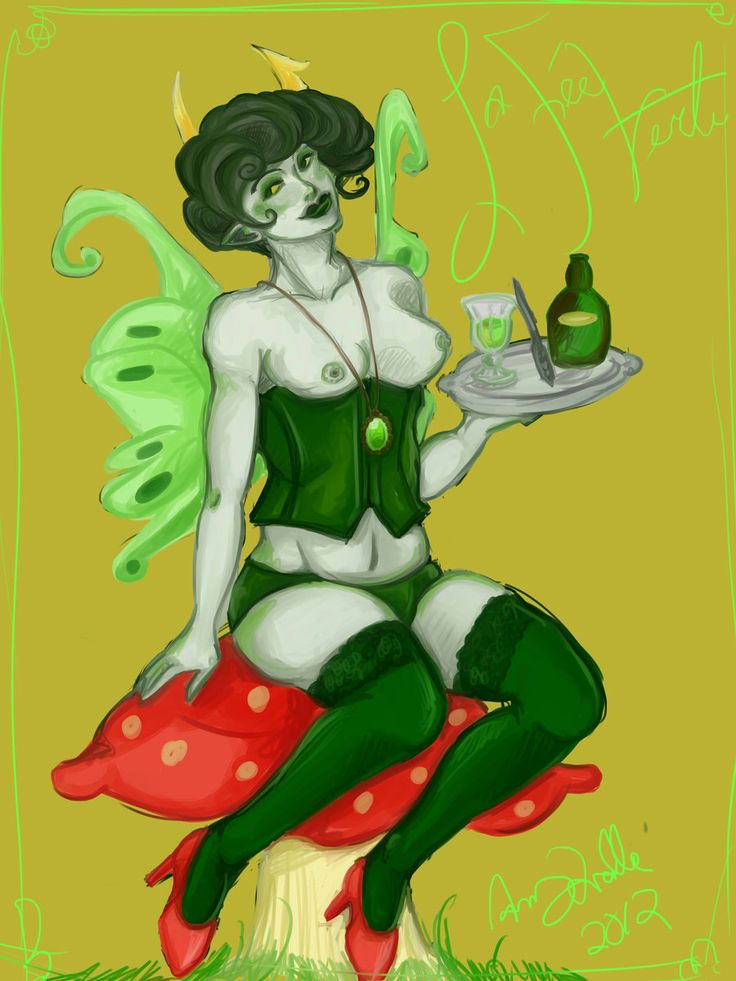 essay on absinthe A foray into the decadent realm of absinthe including the absinthe buyer's guide, absinthe forum, recipes, historical documents and reference, articles, art, poetry.