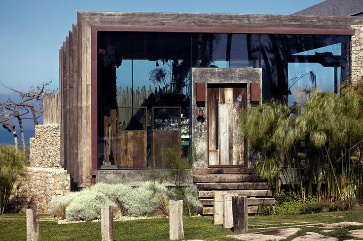 Magical Areias do Seixo Charm Hotel in Portugal