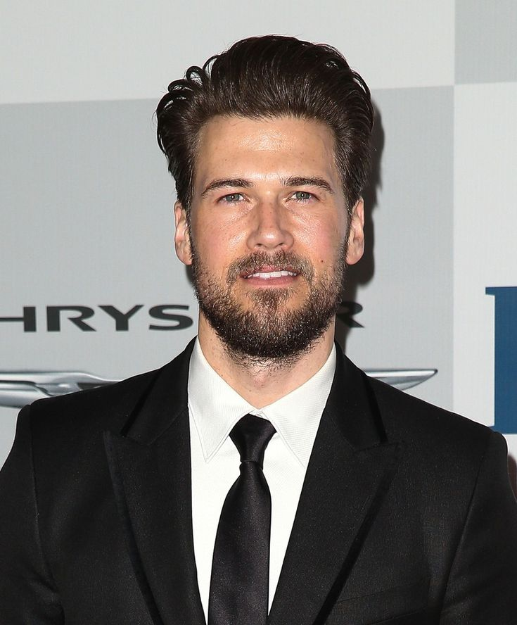 Browse 194 high-quality photos of Nick Zano in this socially oriented mega-slideshow. Updated: August 05, 2015.