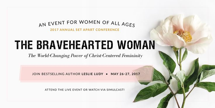 Set Apart Girl | Online Magazine for Christian Young Women