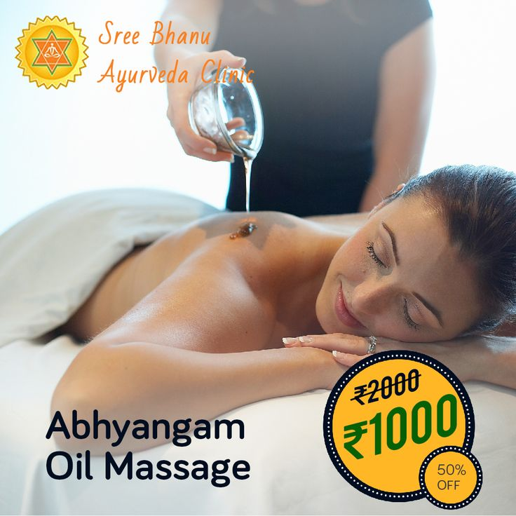 We provide original Panchakarma & Ayurveda Treatment with effective results at affordable prices. Bhanu Ayurveda Clinic – the Best Ayurveda Clinic in Hyderabad.