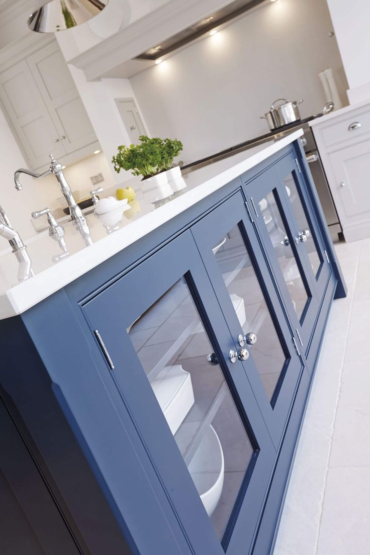 28 best Period Kitchens images on Pinterest | Building homes ...