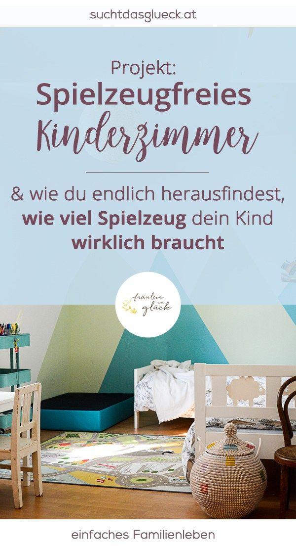 Lovely Zwei Zimmer K che Gl ck zu Besuch bei Ammenmaerchen in D sseldorf