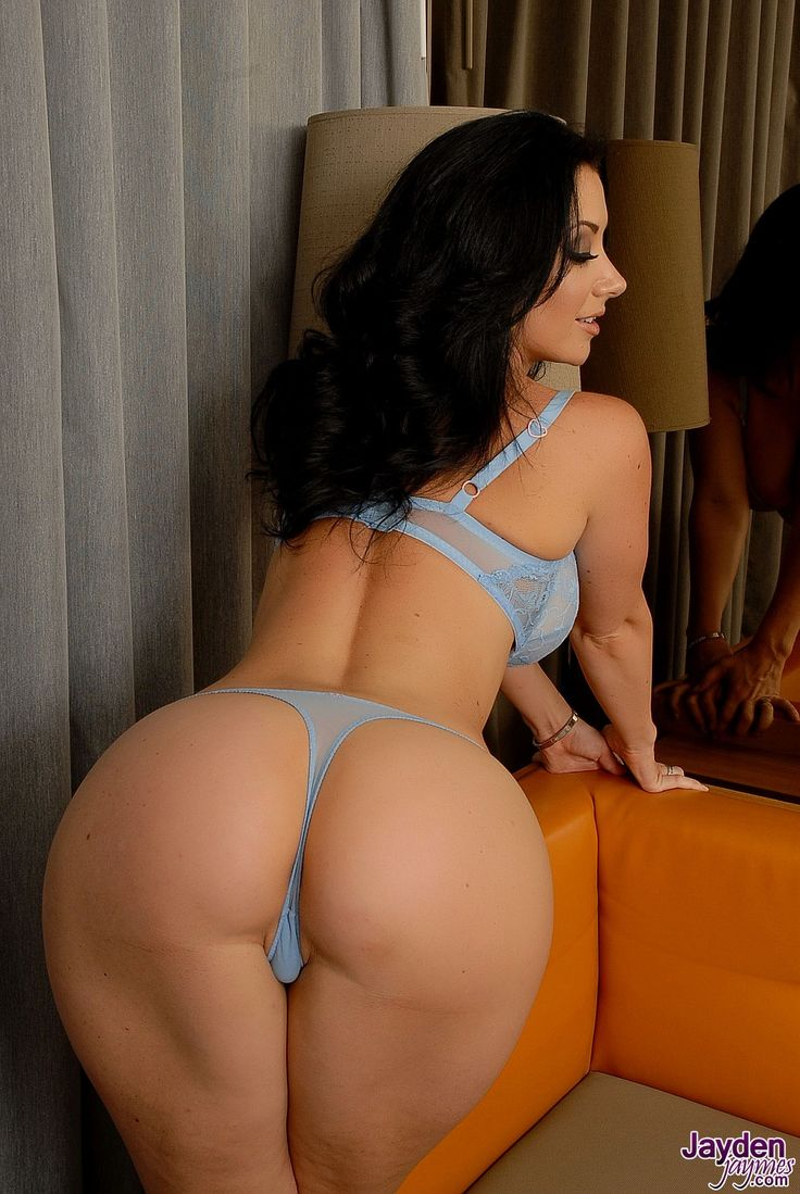 video jayden jaymes