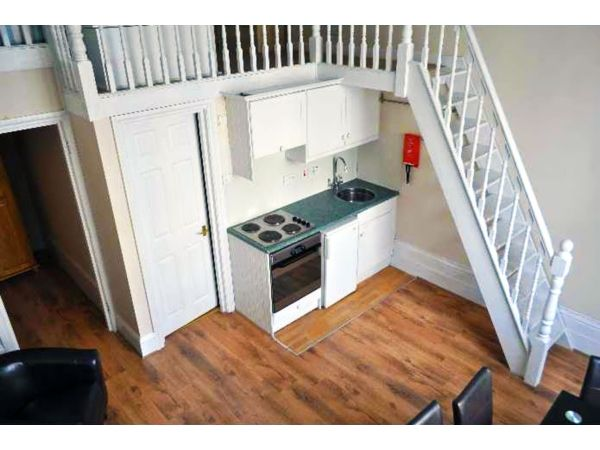 Mezzanine Sleeping Area 143 best studio flat images on pinterest | architecture, bathroom